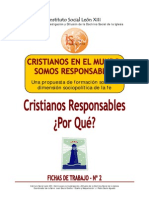 doctrina social y compromiso fichas.pdf