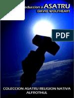 245763227-Introduccion-a-Asatru-David-Wolfheart.pdf