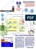 Community_Soil_Aquaculture_Poster_1.pdf