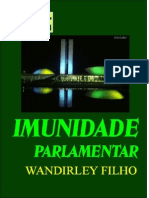 Imunidade Parlamentar