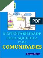 Sustentabilidade Soloaquicola