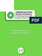 Robo en Mexico 2014 ONC.pdf