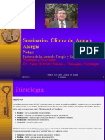 Historia de La Auriculoterapia