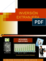 inversionextranjera-090805175657-phpapp02.ppt
