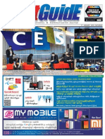 Net Guide Journal Vol 3 Issue 69.pdf