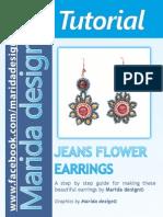 JeansFlo
