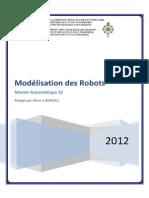 Cours_modelisationdes_robots.pdf