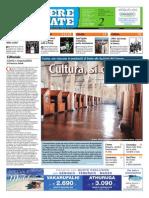 Corriere Cesenate 02-2015