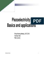 exemple_petar_Piezo.pdf