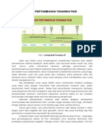 FASE PERTUMBUHAN TANAMAN PADI.doc