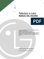 Manual de Usuario 42505209-SP