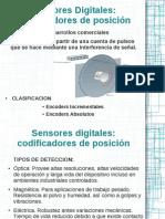 S. Digitales