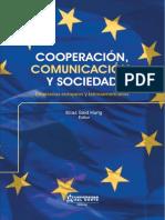 PDF-MFA
