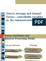Source Factors NEW