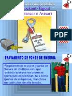 0051-TravamentoSegurança-92sld