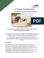 Ausschreibung Tag Der Talente 2014 15-2 (2)