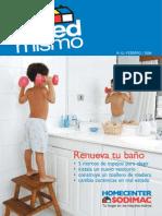Hum Nº10 Web