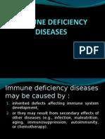 Immune Def 3