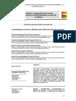 Dialnet-ContributionsToMoasShellmoundFishMicrofossilsAnaly-3702133.pdf