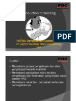Pengenalan Welding Dasar.pdf