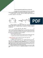 S.I.12- S.I.13 Transp, COS-fi_EME-MEC2012_.pdf
