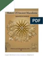 Makedonika Collection - Ancient Macedonia