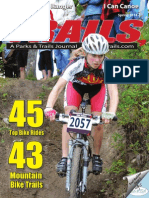 2014 MN Trails Spring Book