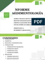 TRabajo Sedimentologia (1)