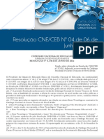 resolucao_04