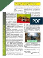 20 Macrofotografía.pdf