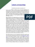 Jean-Luc-Godard-y-El-Grupo-Dziga-Vertov.pdf