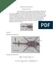 Estructuras Fuerzas de Inercia.