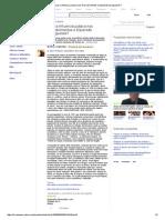 Qual a Influencia Judaica Nos Descobrimentos e Expansão Portugueses