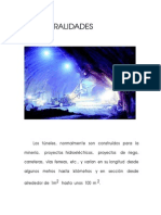 Manual para la construcción de túneles mineros en rocas.docx