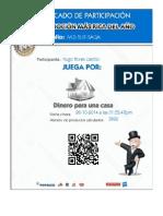 Participación_IVLD