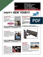 Jan 15 Website