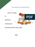 fichasdetrabajodecomunicacinymatematica2-131112194524-phpapp02.docx
