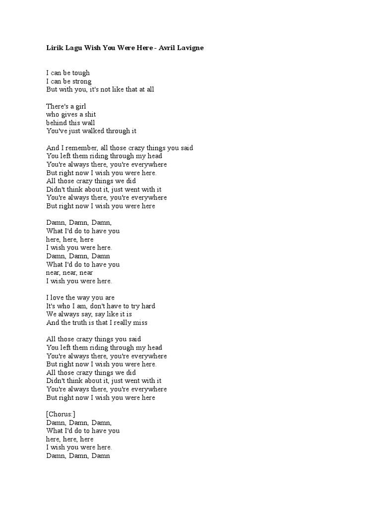 Gambar Lirik Lagu Cicak Mewarnai Rebanas