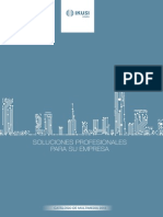 Catálogo multimedia 2014_IKUSI (web).pdf