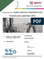 bol_ech_informalidad_jul_sep2014.pdf