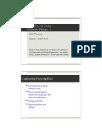 CS2ME3SE2AA4-Intro.pdf