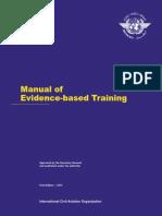 icao doc 9841 pdf download