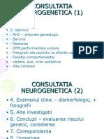 curs_studenti_4.ppt