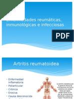 Afecciones reumaticas, inmunologicas e infecciosas.pptx