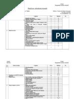 1 Planificare Anuala Fizica Clasa a Via
