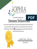 snezana stefanovska3