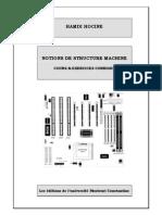 structure_machine.pdf