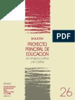 Escuela nueva.pdf