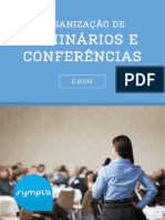 cms-files-1294-1396470173E-book-seminarios-e-conferencias-oficial.pdf