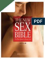 nye lek blad thai erotic massage